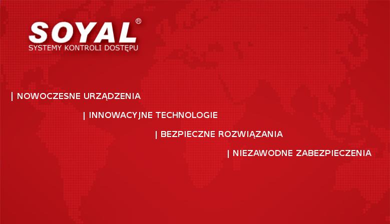 soyal.pl